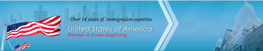 TNLS US IMmigration Attorneys